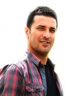 Mahmut İbrahimoğlu